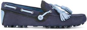 Dolce & Gabbana tassel loafers