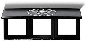Bobbi Brown 3-Pan Customizable Palette