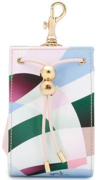 Emilio Pucci mini bag accessory
