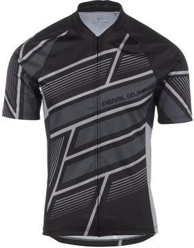 Pearl Izumi MTB LTD Jersey - Short Sleeve