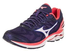 Mizuno Women's Wave Rider 21 Running Shoe.