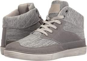 UNIONBAY Flage Men's Shoes