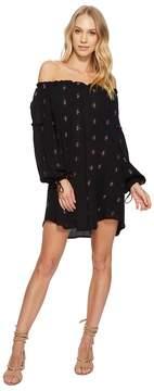 Flynn Skye Bobby Mini Women's Dress