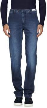 Richard James BROWN Jeans