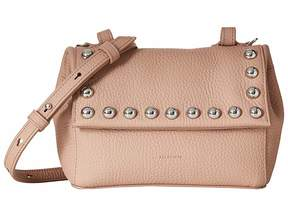 AllSaints Cami Mini Crossbody