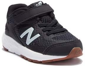 New Balance KV 591V1I Sneaker (Baby & Toddler)
