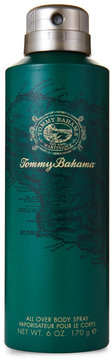 tommy bahama Set Sail Martinique 6 oz. All Over Body Spray