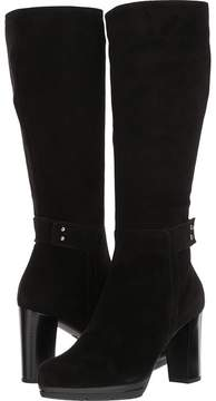 La Canadienne Madlen Women's Boots
