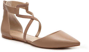 Nine West Women's Taebitha Flat