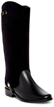 Melissa Riding Special Boot