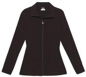 Fila Crosscourt Jacket