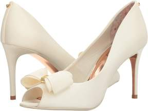 Ted Baker Alifair Women's Shoes