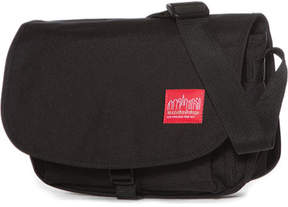Manhattan Portage Sohobo Bag (Small)