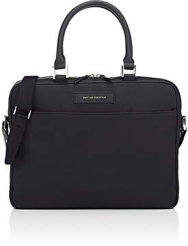 WANT Les Essentiels Men's Haneda Slim Computer Bag