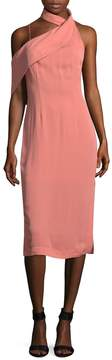Keepsake Women's Laika Midi Dress