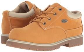 Lugz Drifter Lo Lx Men's Shoes