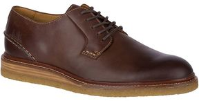 Sperry Gold Cup Crepe Leather Oxford
