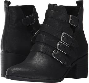 Lucky Brand Loreniah Women's Shoes