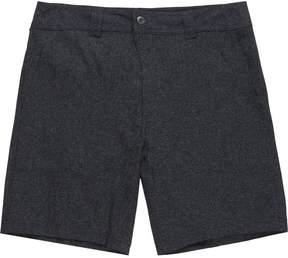 Exofficio Ventana 8.5in Short