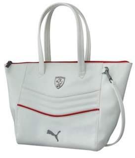 Puma Women's Ferrari Ls Handbag 073937.