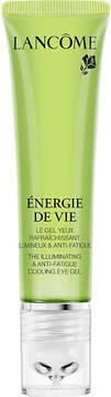 Lancome Énergie De Vie Eye Gel 15ml