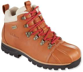 L.L. Bean L.L.Bean Knife Edge Hiking Boots