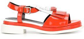Robert Clergerie 'Coco' sandals