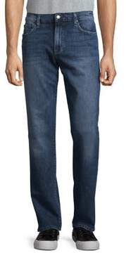 Joe's Jeans Lydon Classic Jeans