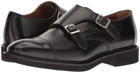 Doucal's Verona 65001UF Horse Men's Shoes