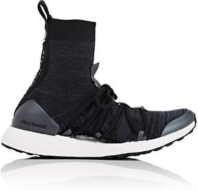 Stella McCartney adidas x Women's Ultra Boost X Sneakers