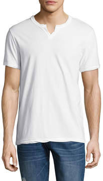 Alternative Apparel Men's Organic Pima Moroccan Tee
