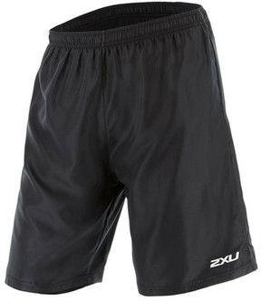 2XU Men's Active Training 9 inch Short