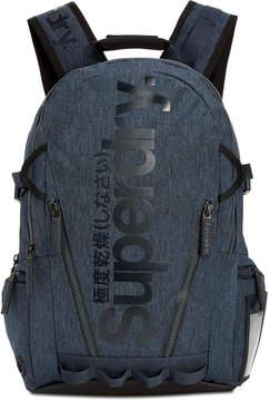 Superdry Men's Gel Tarp Backpack
