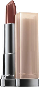 Maybelline Color Sensational The Buffs Lip Color - Untainted Spice