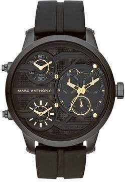 Marc Anthony Watch - Men