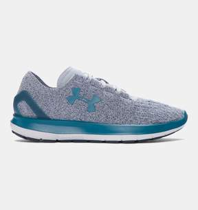 Under Armour Women's UA SpeedForm® Slingride TRI Running Shoes