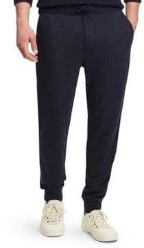 Polo Ralph Lauren Modal-Cotton Jogger Pants