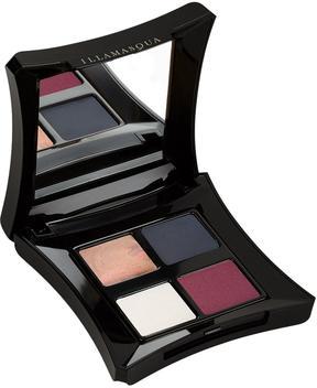 Best Matte Eye Shadow Popsugar Beauty Uk