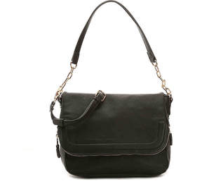 Urban Expressions Maisy Shoulder Bag - Women's