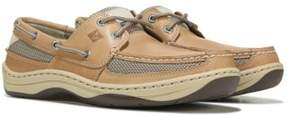 Sperry Top Sider Men's Tarpon Medium/Wide Boat Shoe