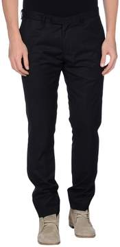 Messagerie Casual pants