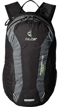 Deuter - Speed Lite 15 Backpack Bags