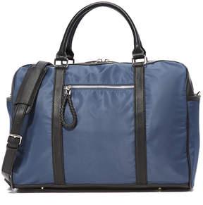 Deux Lux Weekender Bag
