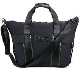 Y-3 Qasa Gym Bag