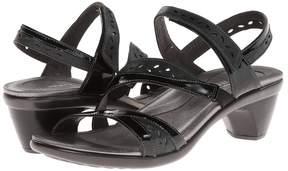 Naot Footwear Beauty Women's Shoes