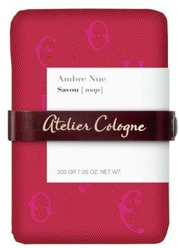 Atelier Cologne Ambre Nue Soap