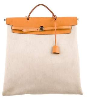 Hermes Herbag GM