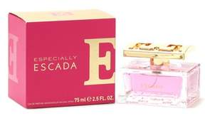 Escada Especially Ladies