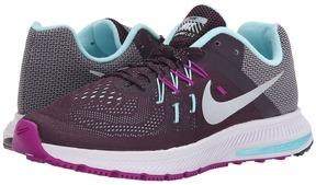Nike Zoom Winflo 2 Flash