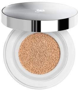 Lancome Miracle Cushion Liquid Cushion Compact/0.5 oz.